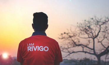 Rivigo Services Appoints Qasim Zaidi as the New CTO