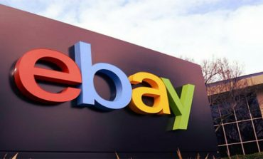 eBay Files a Lawsuit Against the Largest E-commerce Player
