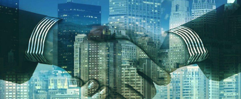 Ebix Acquires 67% Stake in Delhi-based B2B Marketplace