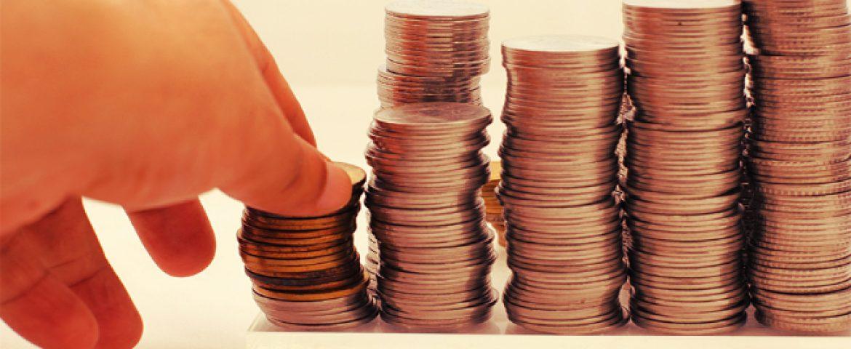 ElasticRun Secures $8 million from Venture Partners & Kalaari Capital