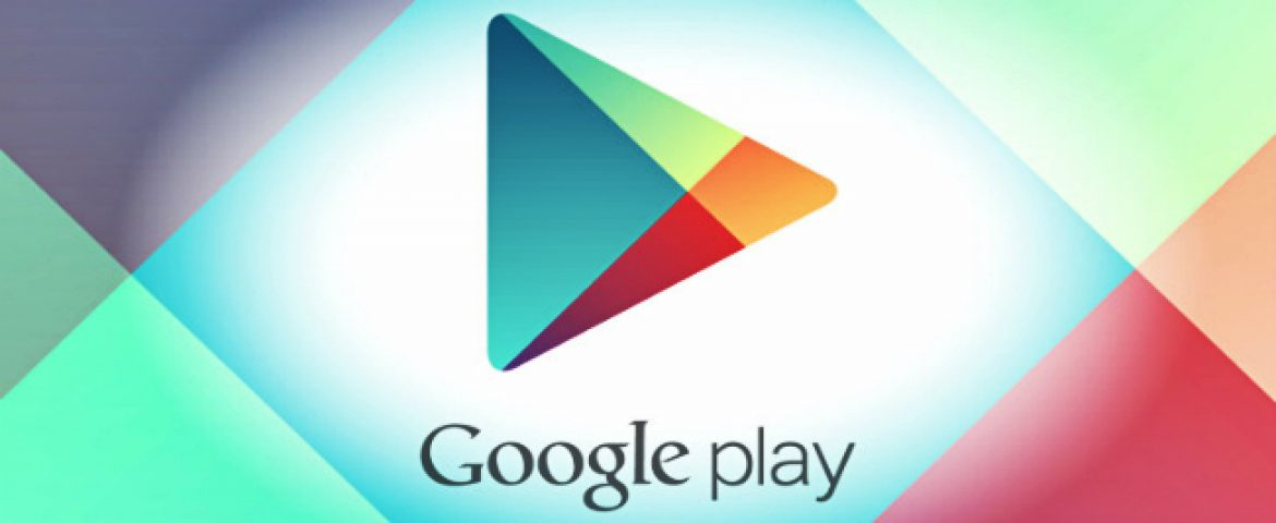India Tops Google Play Store Downloads in Last 7 Years