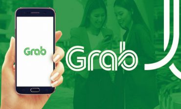 Cab Aggregator Grab Ties up With MasterCard to Offer Virtual Debit Cards