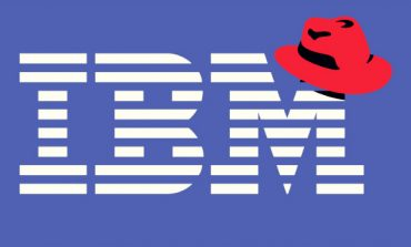 IBM to Take Over 1,000 Indian Staff as Part of Red Hat Deal