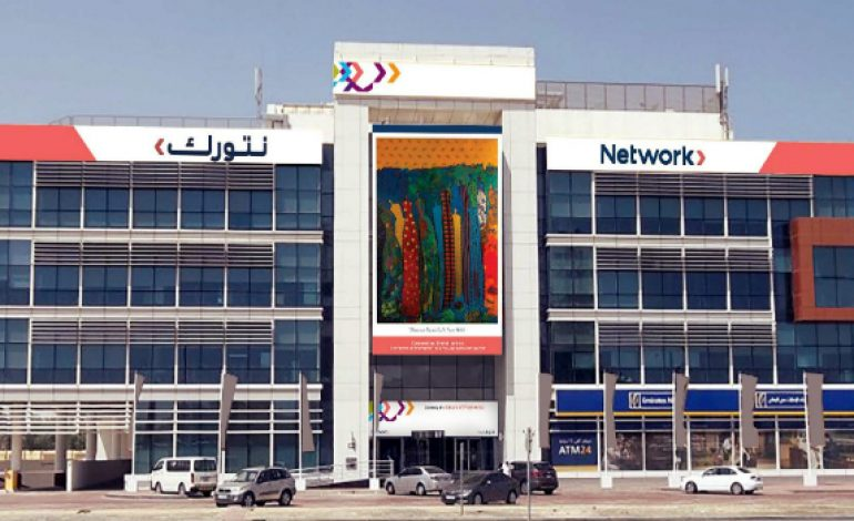 Dubai's Largest Payment Processing Firm to Launch IPO
