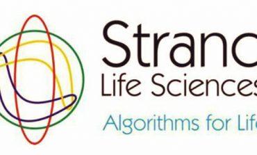 Strand Life Sciences to Acquire Medical Arm of Quest Diagnostics