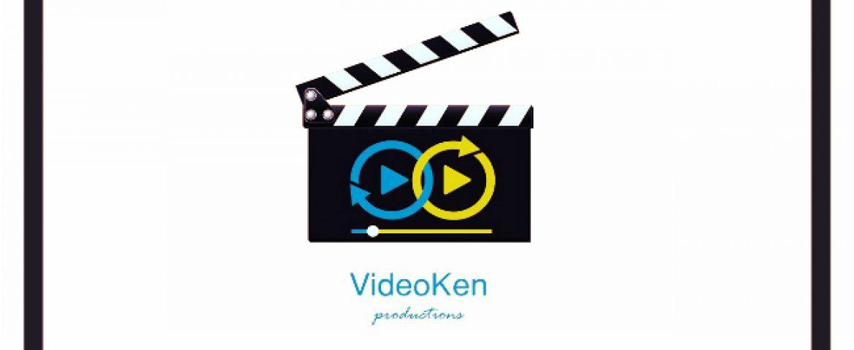New Jersey-based Video Learning Platform Secures $930,000