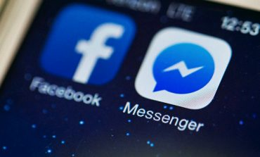 After Instagram, Facebook Messenger Eyeing to Launch the Unsend Feature