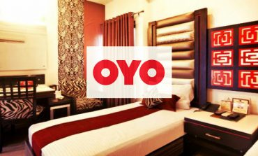 Yet Again, OYO Forays into Another Nation