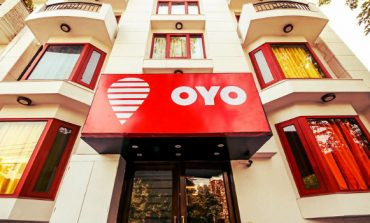 After China, OYO to Foray into World's Third Largest Economy