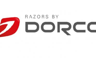 Korean Razor Giant Dorco Acquires 10% of LetsShave