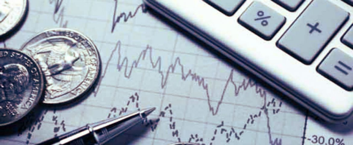 Top 6 Indian Stocks You Need to Pick During Trouble Times
