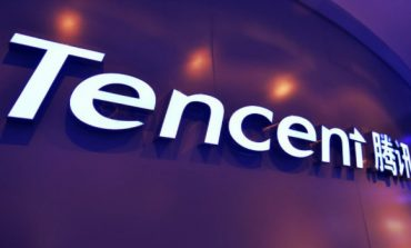 Tencent Tops WPP's Ranking of China's Best Companies