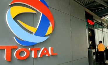 Energy Giant Total Acquires Stake in Adani Group