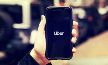 Uber Introduces VoIP Calling Feature on its Platform