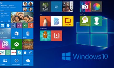 Microsoft Suspends Latest Windows 10 Due to Data Loss Reports