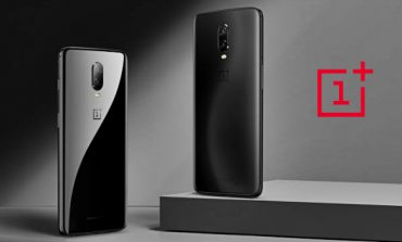 Know more About the Newly Launched OnePlus 6T, Sale Starts Today