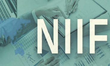 NIIF to Acquire a Majority Stake in Non-bank Lender IDFC