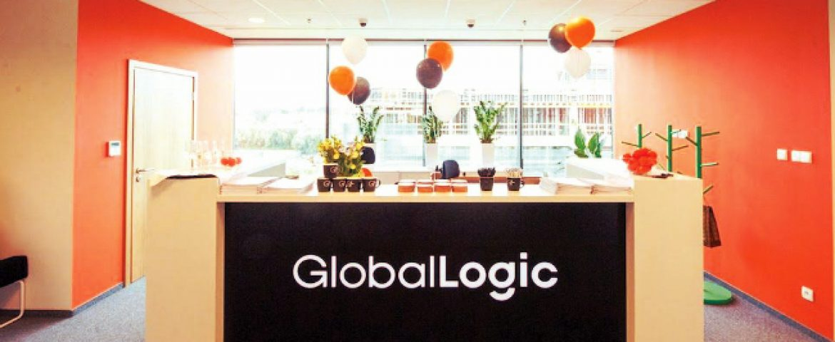 San Jose-based GlobalLogic Looks Forward to Active Acquisitions