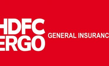 HDFC Ergo Eyeing to acquire Apollo Munich Health Insurance
