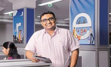 FreeCharge Founder Kunal Shah Rolls Out a New Venture Cred