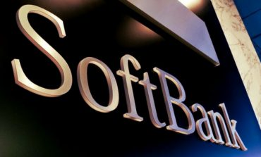 Softbank invests Rs 2,800 cr in Indiabulls Housing Fin's associate OakNorth