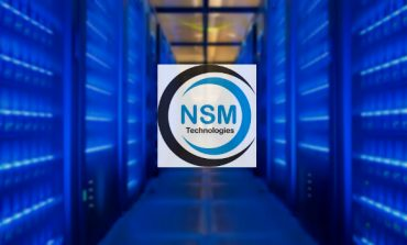 India's NSM Selects France-based Atos to Build the Supercomputer