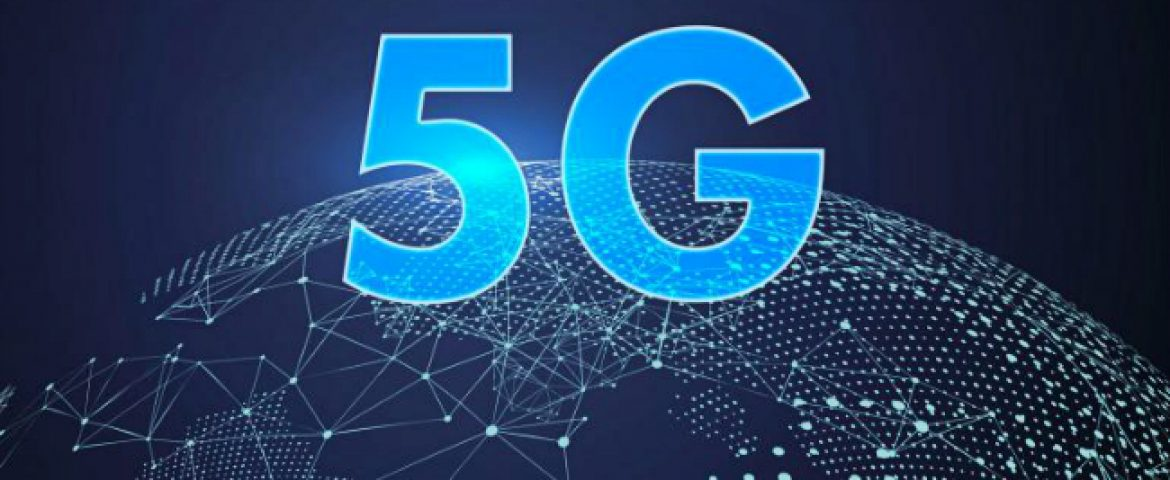 iPhones to Come Up with 5G in the Year 2020