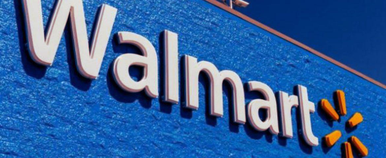 Walmart Plans to Launch Intelligent Retail Lab in New York