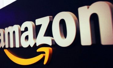 Amazon in Talks to Buy out Kishore Biyani's Future Group