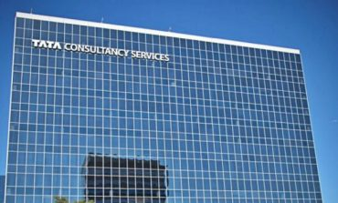 IT Firm TCS Buys Out Consulting Company BridgePoint