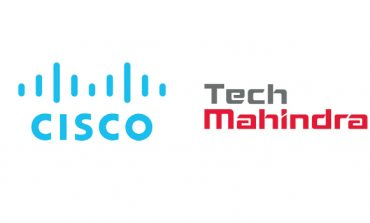 Cisco & Tech Mahindra to Jointly Launch Digital Tech Experience Centre
