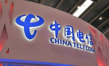 China Telecom Forays into the Philippine market