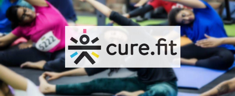 Cure.fit Acquires a Bengaluru-based Mental Health Platform