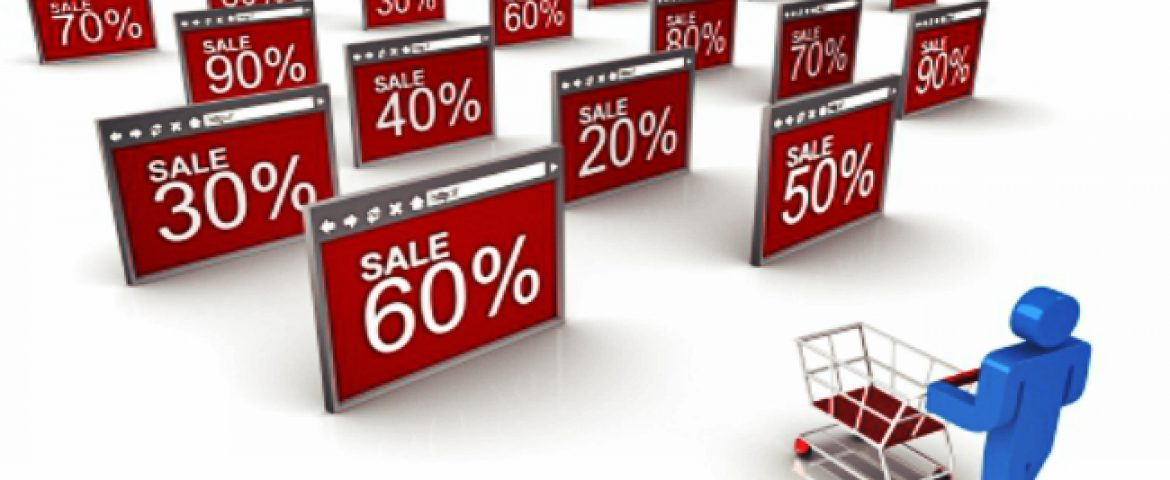 Eureka Forbes & Others Take Steps to Halt Deep Discounting Online