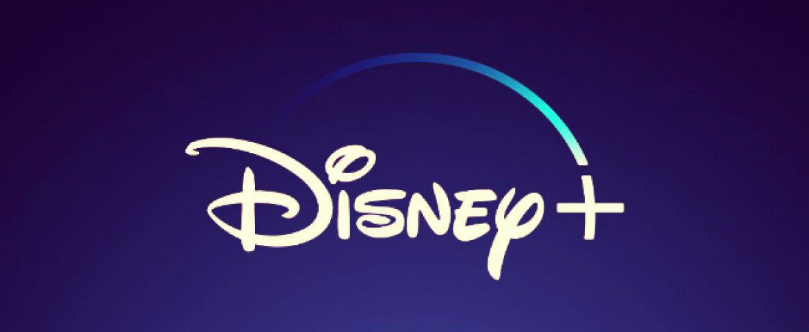 Disney to Launch on-demand Streaming Service called Disney+