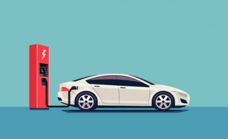 The EV Era: 25% Indian Vehicles to Turn Electric by 2023