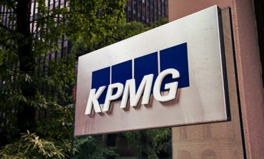 KPMG to Expand India Front by Hiring Around 9,000 employees