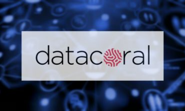 Data Platform Datacoral Raises $10 Million in Series A Round