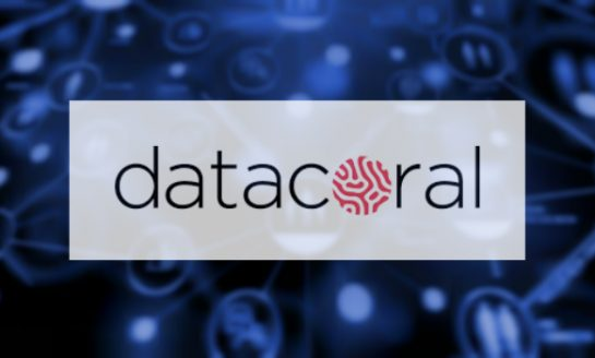 Data Platform Datacoral Raises $10 Million in Series A Round