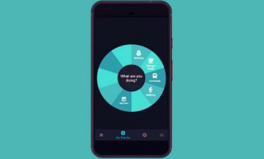 Meditation App Simple Habit Raises $10 Million in Series A Funding