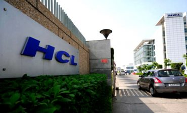 HCL Collaborates with US-based Pivotal Software to Open Cloud Native Labs