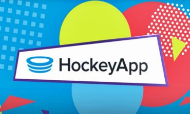 Microsoft Shuts Down the HockeyAppfrom Today