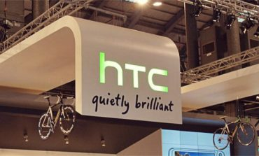 HTC is not Quitting the Smartphone Market