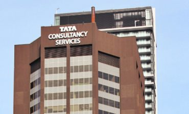 IT Major TCS Acquires a London-based Digital Design Company