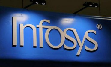 Infosys Q3 Net Profit Drops, Announces Rs 8,260 Cr Share Buyback