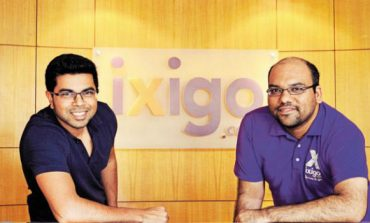 Travel App Ixigo Settles GMV of $250 million