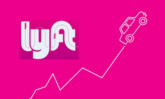 Cab Aggregator Lyft to Launch its Loyalty Program in the US