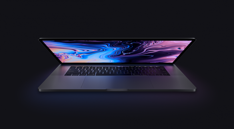 Apple Launches All New Configurations for MacBook Pro