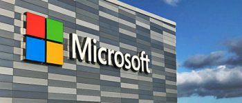 Microsoft Acquires an Austin-based Software Developer