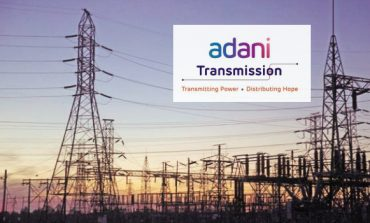 Adani Transmission to Acquire KEC International's Transmission Project